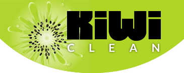 Kiwi Clean LLC.